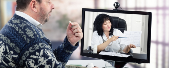 telehealth-virtual-doctor