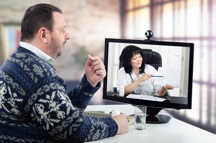 telehealth-virtual-doctor