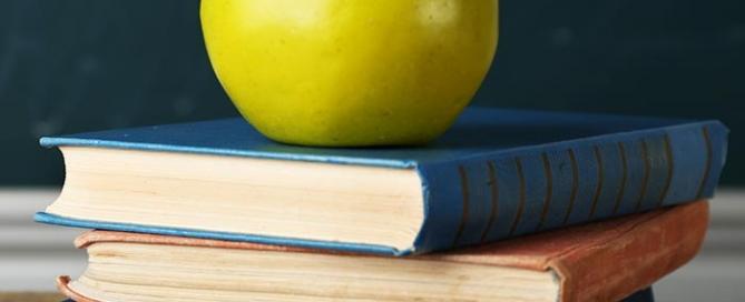 apple-on-books