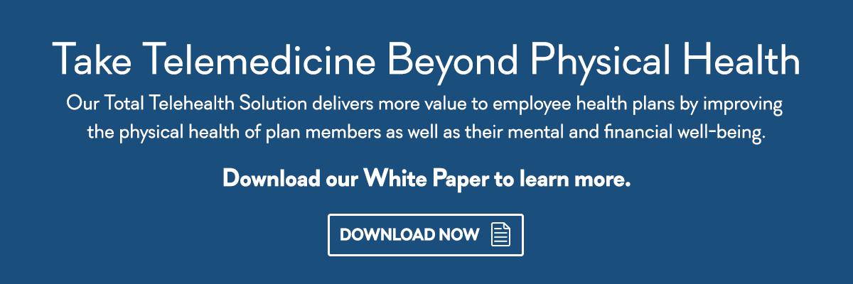 telemedicine-whitepaper