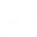 magnifying-glass-icon-white-125px