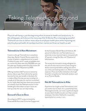 telemedicine-physical-health-whitepaper