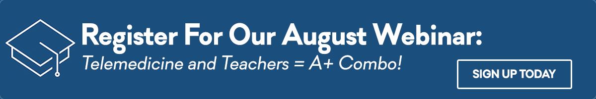 CTA_webinar-augbanners