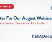 august-webinar